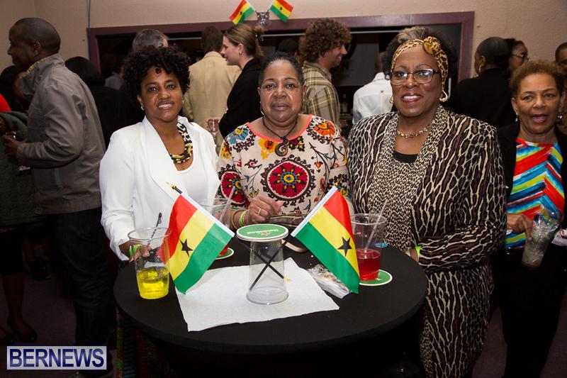 Ghana-60th-Bermuda-March-2017-112