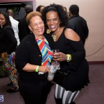 Ghana 60th Bermuda March 2017 (113)