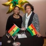 Ghana 60th Bermuda March 2017 (114)