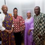 Ghana 60th Bermuda March 2017 (115)