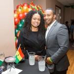 Ghana 60th Bermuda March 2017 (14)