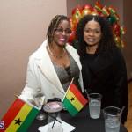 Ghana 60th Bermuda March 2017 (15)