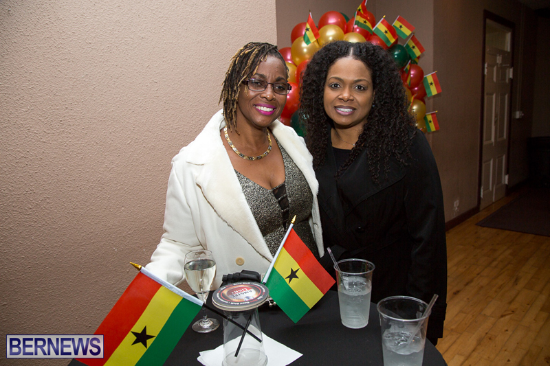 Ghana-60th-Bermuda-March-2017-15