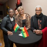 Ghana 60th Bermuda March 2017 (16)