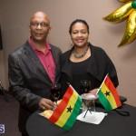 Ghana 60th Bermuda March 2017 (18)