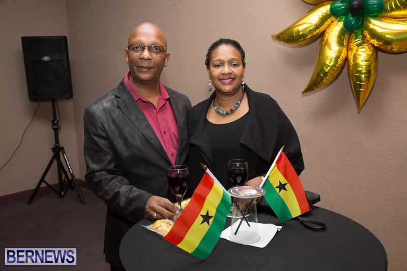 Ghana-60th-Bermuda-March-2017-18
