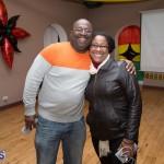 Ghana 60th Bermuda March 2017 (20)