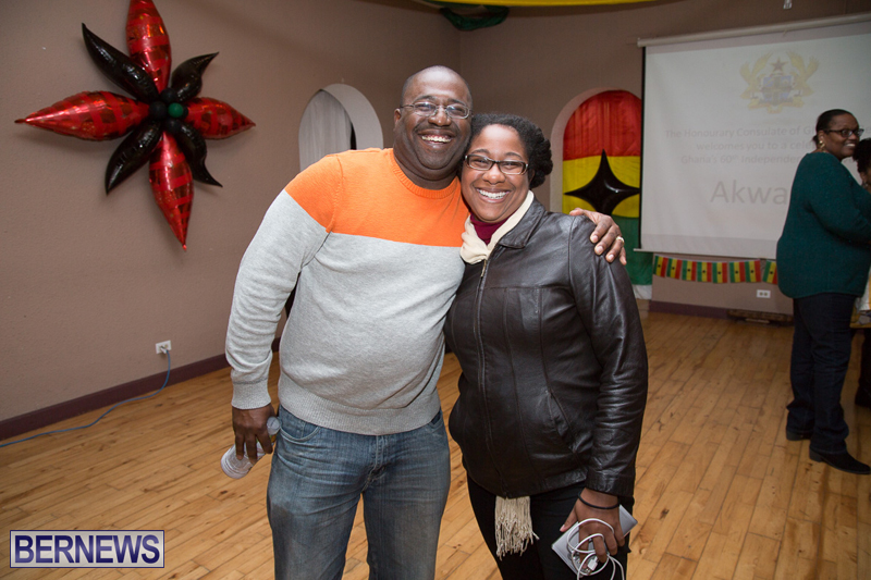 Ghana-60th-Bermuda-March-2017-20