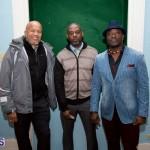 Ghana 60th Bermuda March 2017 (22)