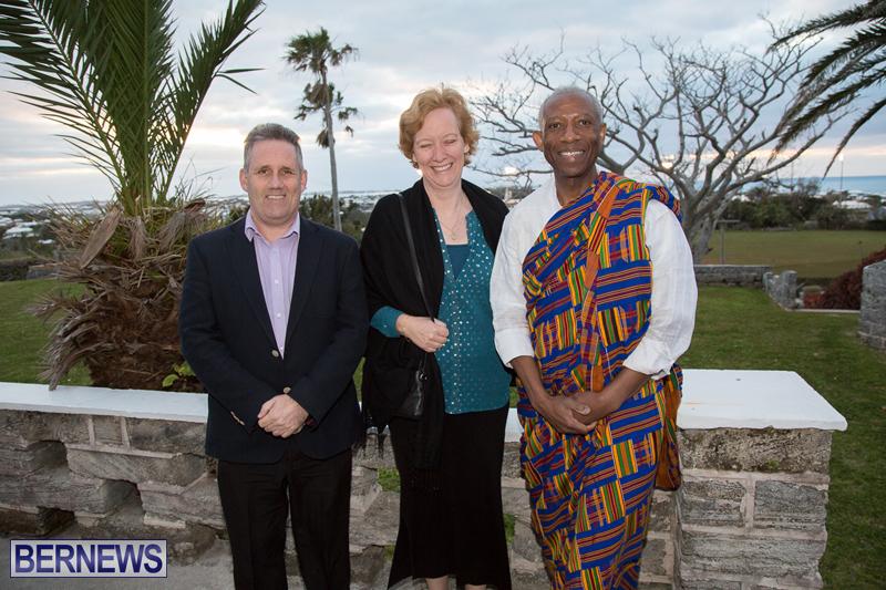 Ghana-60th-Bermuda-March-2017-26