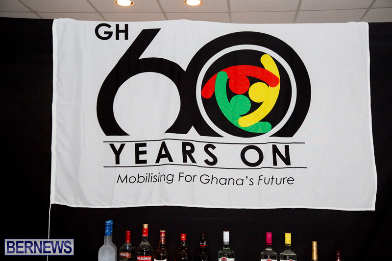 Ghana-60th-Bermuda-March-2017-28