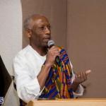 Ghana 60th Bermuda March 2017 (34)