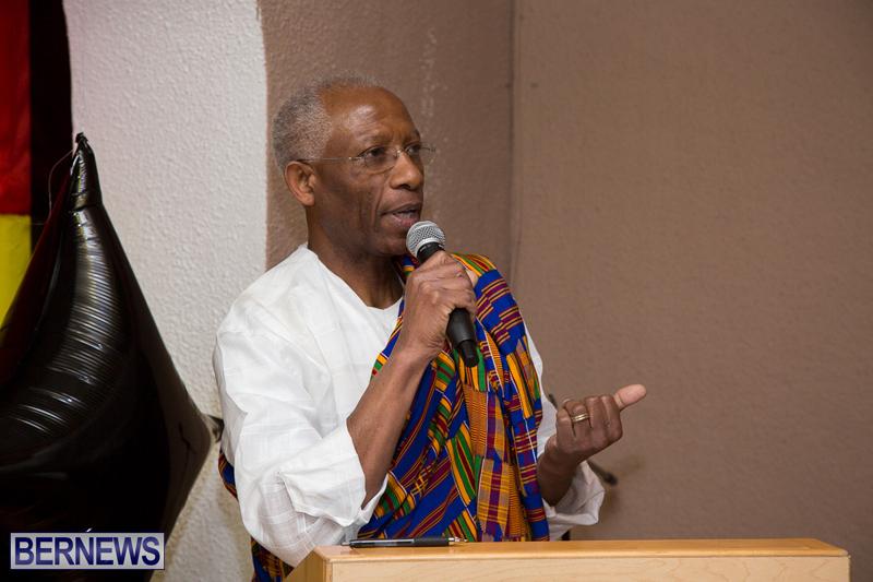 Ghana-60th-Bermuda-March-2017-34