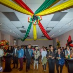 Ghana 60th Bermuda March 2017 (36)