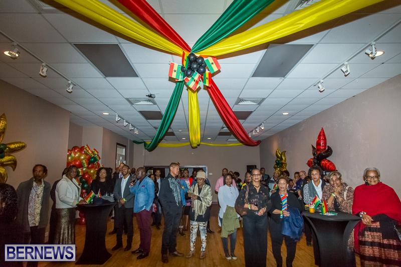 Ghana-60th-Bermuda-March-2017-36