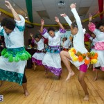 Ghana 60th Bermuda March 2017 (44)