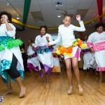 Ghana 60th Bermuda March 2017 (46)