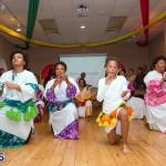 Ghana 60th Bermuda March 2017 (50)