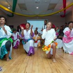 Ghana 60th Bermuda March 2017 (52)
