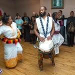 Ghana 60th Bermuda March 2017 (53)