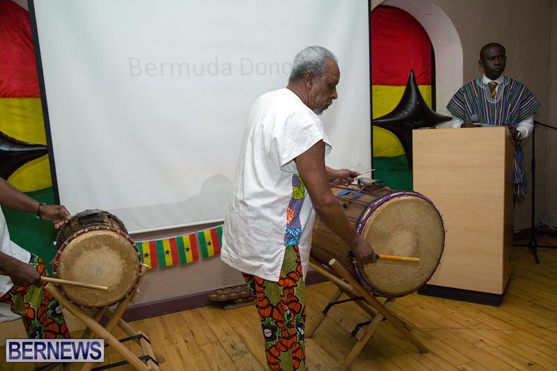 Ghana-60th-Bermuda-March-2017-54