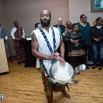 Ghana 60th Bermuda March 2017 (55)