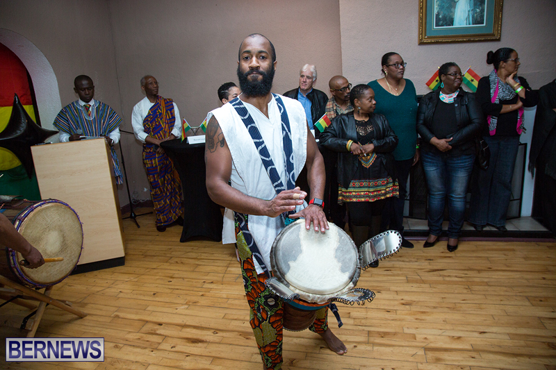 Ghana-60th-Bermuda-March-2017-55