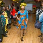 Ghana 60th Bermuda March 2017 (57)