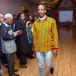 Ghana 60th Bermuda March 2017 (59)