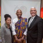 Ghana 60th Bermuda March 2017 (8)