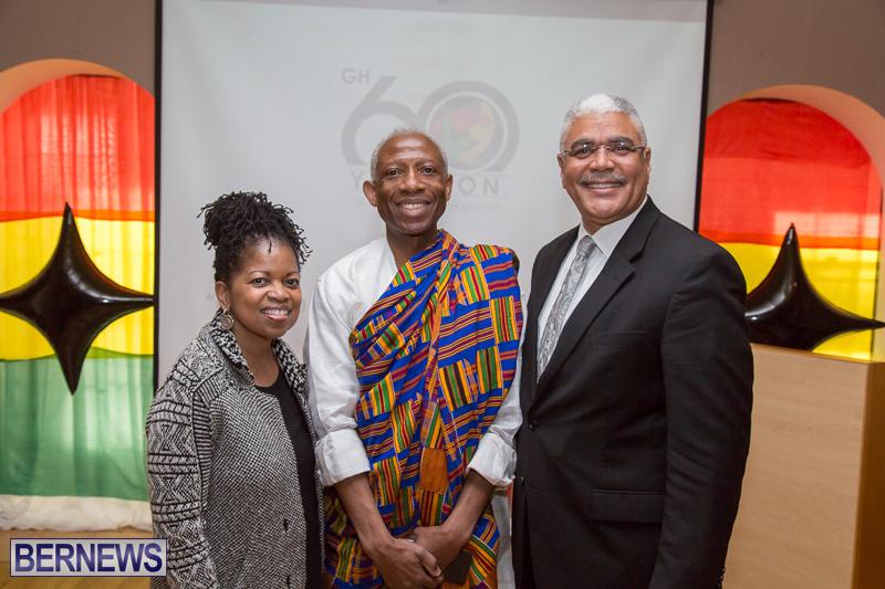 Ghana-60th-Bermuda-March-2017-8