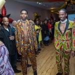 Ghana 60th Bermuda March 2017 (82)