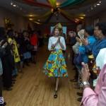 Ghana 60th Bermuda March 2017 (83)