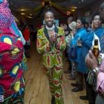 Ghana 60th Bermuda March 2017 (87)