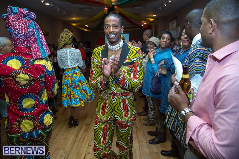 Ghana-60th-Bermuda-March-2017-88