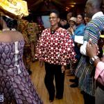 Ghana 60th Bermuda March 2017 (91)