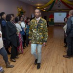 Ghana 60th Bermuda March 2017 (99)