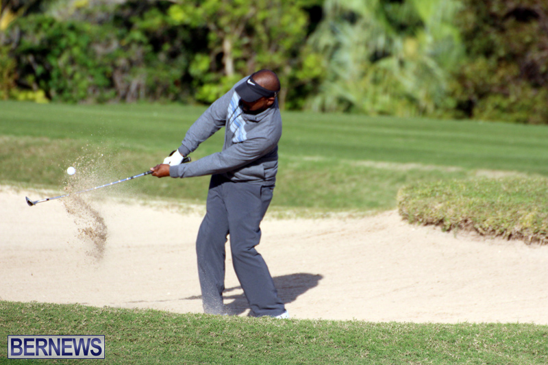 Golf-World-Par-3-Championship-Bermuda-March-18-2017-5