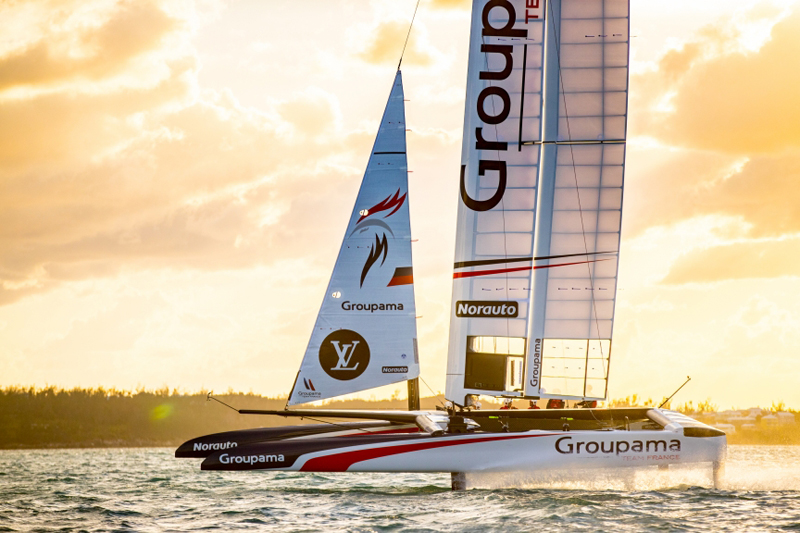 Groupama-Team-France-bermuda-march-18-2017-1