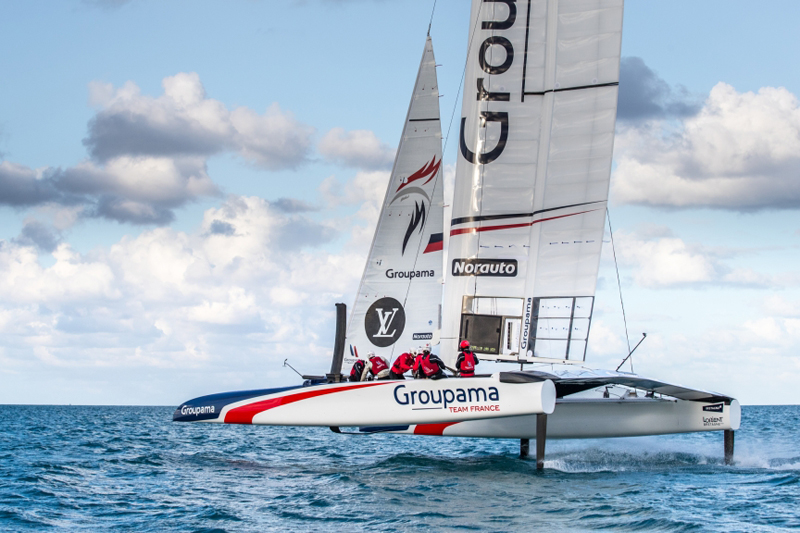 Groupama-Team-France-bermuda-march-18-2017-4