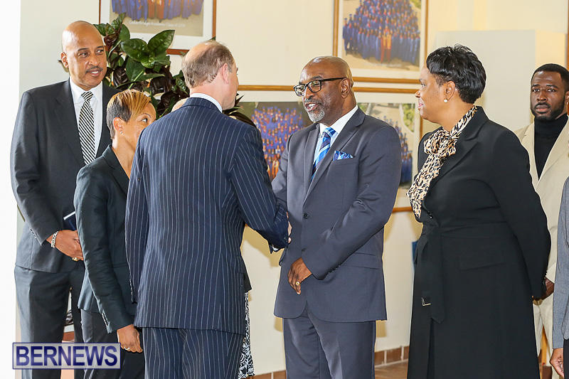 HRH-Prince-Edward-Earl-of-Wessex-Duke-of-Edinburgh's-International-Award-Bermuda-March-3-2017-10