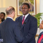 HRH Prince Edward Earl of Wessex Duke of Edinburgh's International Award Bermuda, March 3 2017 (13)