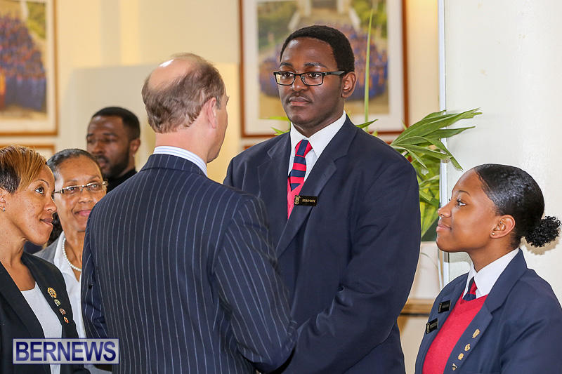 HRH-Prince-Edward-Earl-of-Wessex-Duke-of-Edinburgh's-International-Award-Bermuda-March-3-2017-13