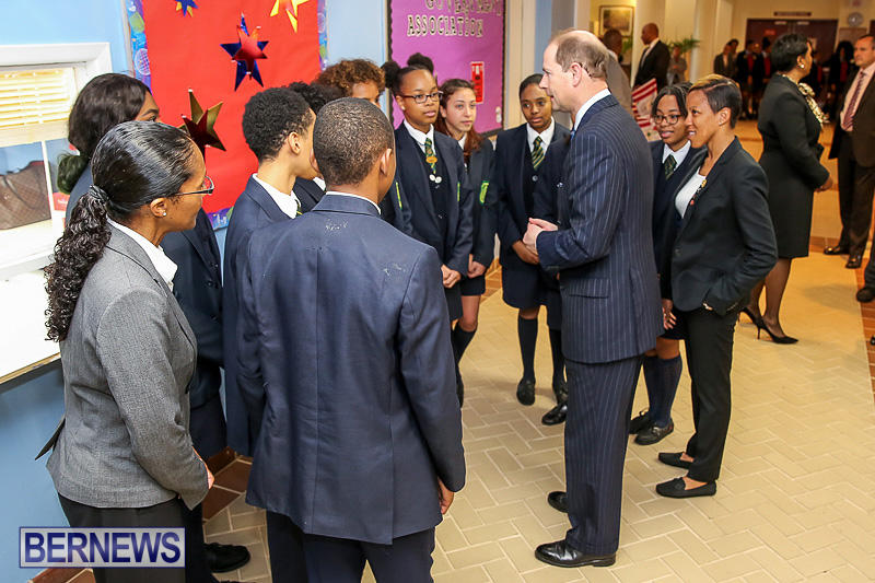 HRH-Prince-Edward-Earl-of-Wessex-Duke-of-Edinburgh's-International-Award-Bermuda-March-3-2017-24