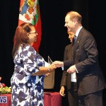 HRH Prince Edward Earl of Wessex Duke of Edinburgh's International Award Bermuda, March 3 2017 (34)