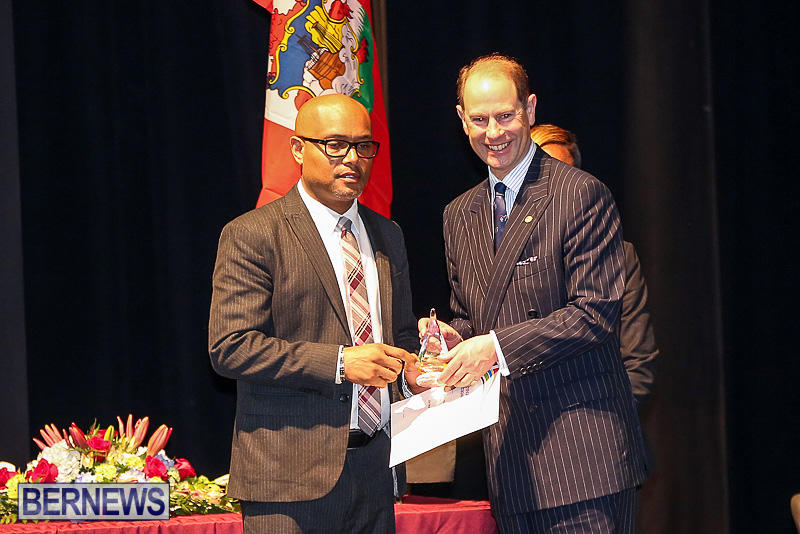 HRH-Prince-Edward-Earl-of-Wessex-Duke-of-Edinburgh's-International-Award-Bermuda-March-3-2017-36