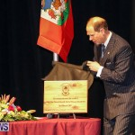 HRH Prince Edward Earl of Wessex Duke of Edinburgh's International Award Bermuda, March 3 2017 (39)