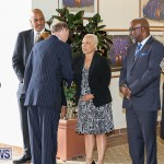 HRH Prince Edward Earl of Wessex Duke of Edinburgh's International Award Bermuda, March 3 2017 (9)