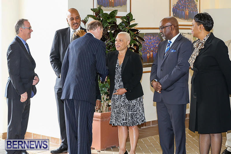 HRH-Prince-Edward-Earl-of-Wessex-Duke-of-Edinburgh's-International-Award-Bermuda-March-3-2017-9