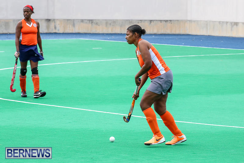 Hockey-Bermuda-March-19-2017-1
